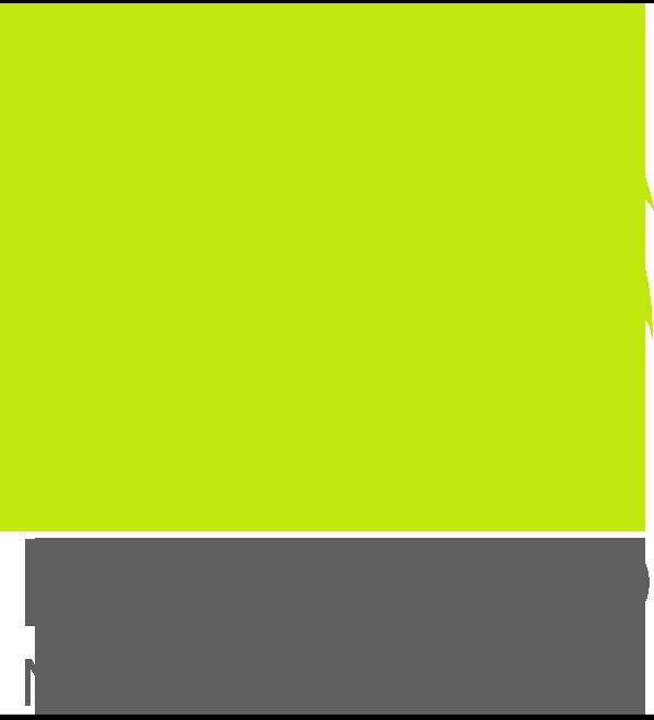 moskoo media | design
