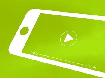 La solution vidéo