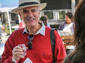 Festival Art et vin