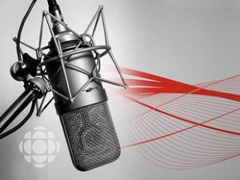 Radio-Canada Affichage